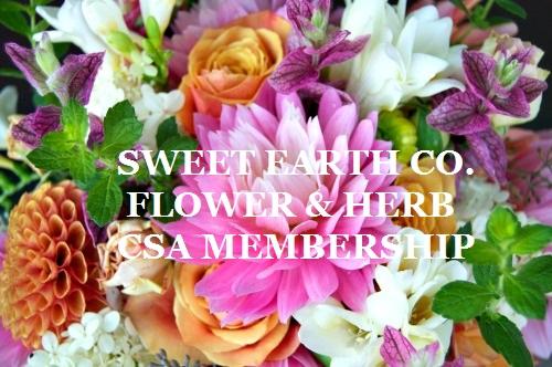 flower-and-herb-csa-membership