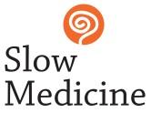 slowmedicine-logo